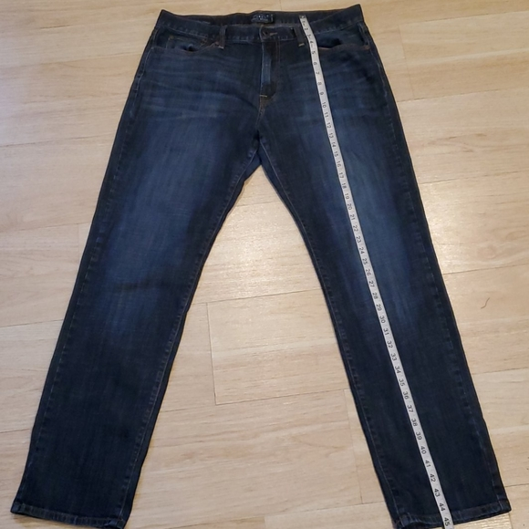 Lucky Brand Other - LUCKY BRAND JEANS 👖
